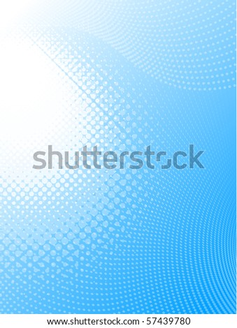 abstract  background, vector, EPS 10 - stock vector