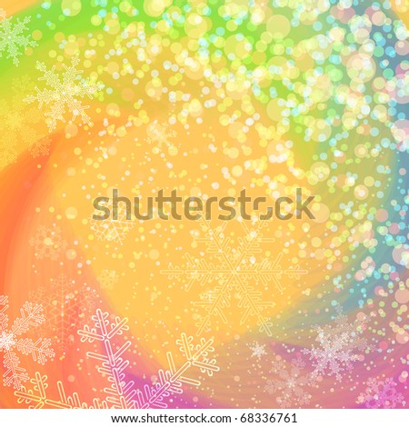 abstract background, vector, EPS 10 with transparency - stock vector