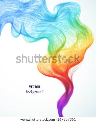 Abstract background. Vector Illustration eps10 - stock vector