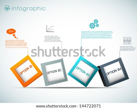 Abstract background. Vector Illustration, eps10, contains transparencies. - stock vector
