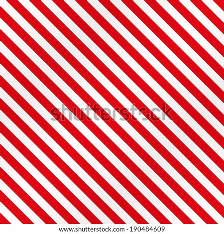 abstract background wallpaper slash red white - Red White Wallpaper