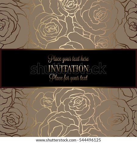 Baroque Stock Images Royalty Free Images Amp Vectors