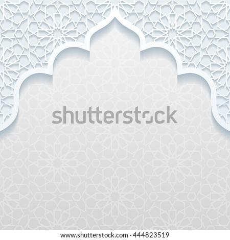 Image Result For Traditional Wedding Card