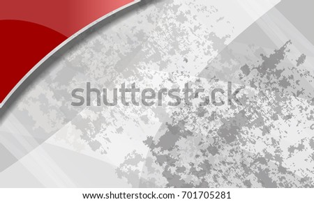 Abstract Backgrounds Design with texture, vector illustration
