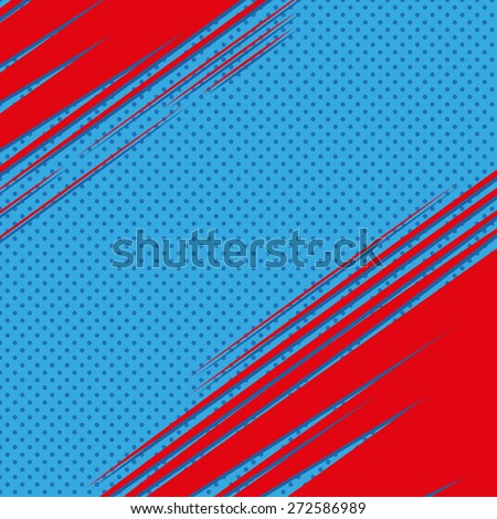 Abstract backgrounds, vector illustration - stock vector