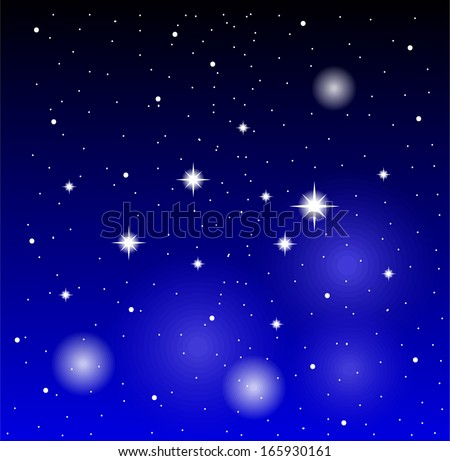abstract beautiful background for a design,vector illustration