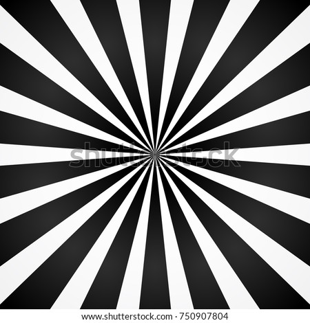 Abstract Black And White Wallpaper Hd Background Vector