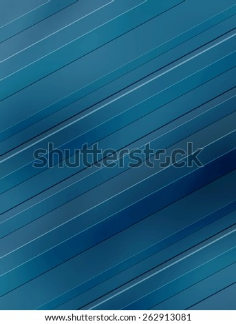 abstract blue vector backgrounds with lines. Eps10 - stock vector