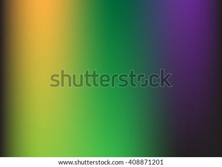 Abstract blurred background with neon pleasant colors,abstract multicolor background, smooth gradient texture color, glowing website pattern, banner header or sidebar graphic art image