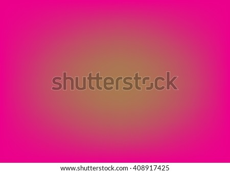 Abstract blurred background with neon pleasant colors,abstract pink blurred background, smooth gradient texture color, glowing website pattern, banner header or sidebar graphic art image - stock vector