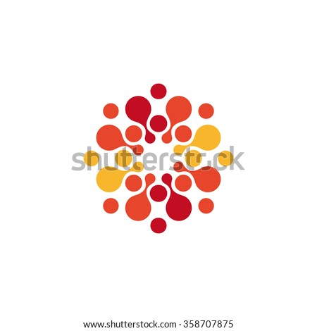 Circle Stock Images, Royalty-Free Images & Vectors ...