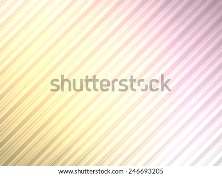 Abstract colorful background with lights - stock vector
