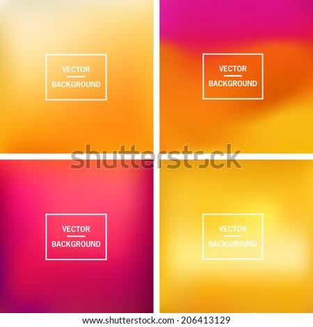 Business Timeline Infographics Vector Design Template Stock Vector ...