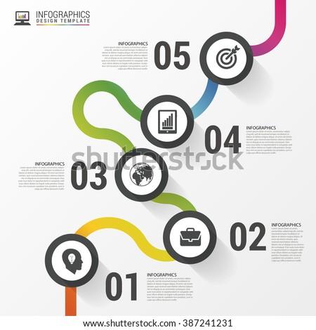 Journey Stock Vectors, Images & Vector Art | Shutterstock