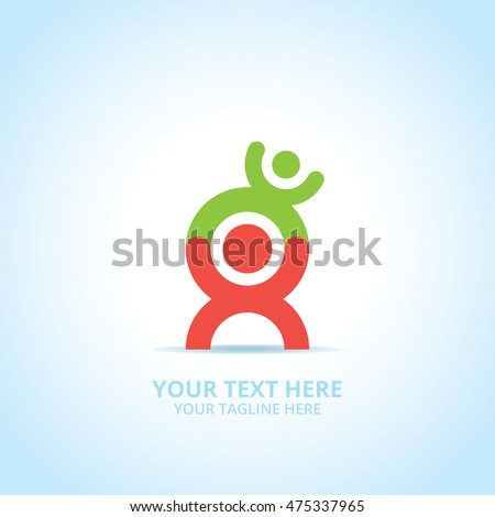 Young Logo Designs  9253 Logos to Browse