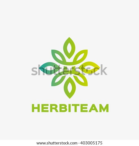 Garden Logo Stock Images, Royalty-Free Images & Vectors ...