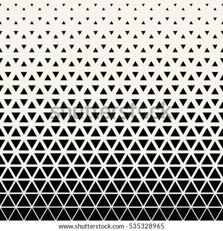 Abstract geometric black white graphic design vectores en stock 519447370 shutterstock - White black design ...