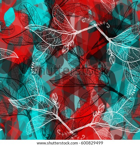 Contemporary Elements maroon triangle stock images, royalty-free images & vectors