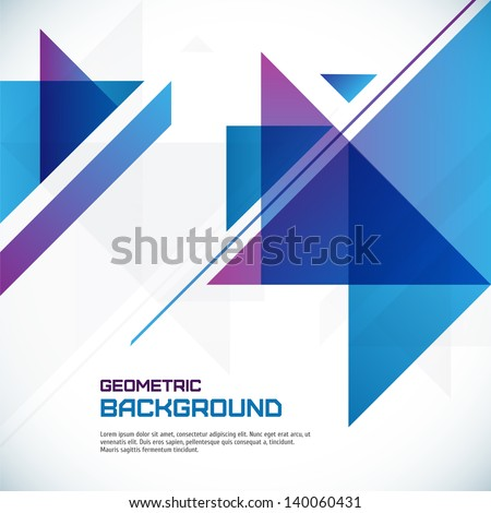 Triangle Design Stock Images Royalty Free Images