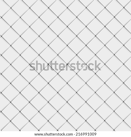 Abstract grey Background. Vector illustration