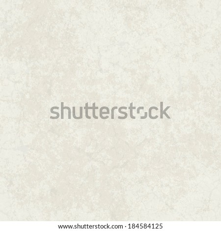 abstract grunge background of white marble texture - stock vector