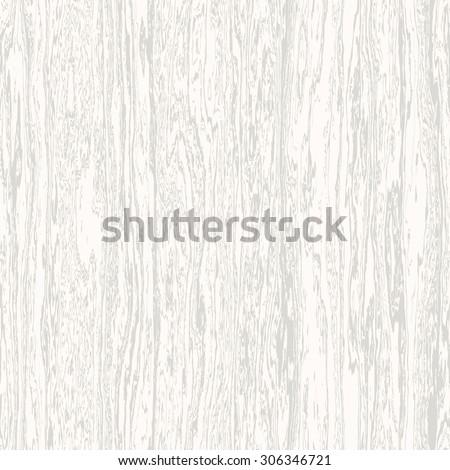 Abstract irregular wooden stroke motif. Seamless pattern.  - stock vector