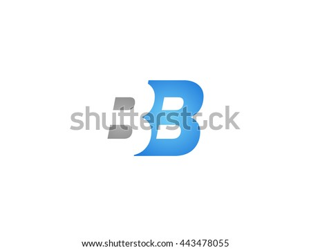 Template For Letter Bb on letter b template, letter tt template, letter aa template, letter ss template, letter pp template, block letter i template,