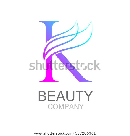 k stock photos royaltyfree images amp vectors shutterstock