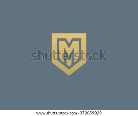 m logo stock images royaltyfree images amp vectors