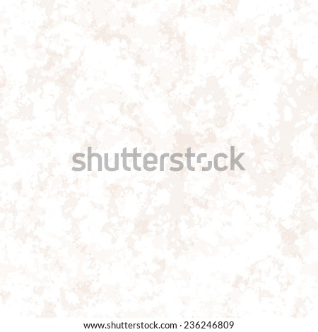 Abstract light pink seamless pattern like as marble