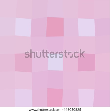 Abstract low polygonal geometric pattern tile usable as business background or neutral wallpaper