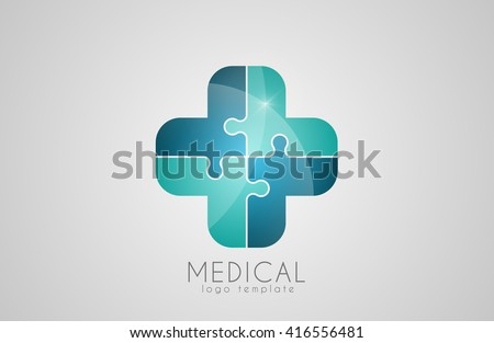 Infographic Tutorial infographic tutorial illustrator logo doing cross : Puzzle Logo Stock Photos, Royalty-Free Images & Vectors - Shutterstock