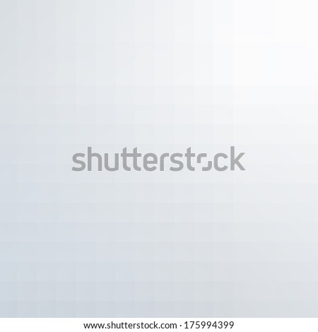 Abstract minimal background with soft gray tones, gradient effect. Ideal for printing backgrounds, cover designs. - stock vector