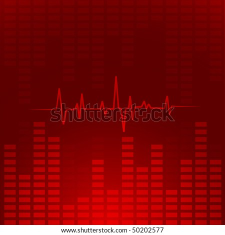 Music Chart Stock Images RoyaltyFree Images  Vectors  Shutterstock