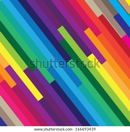 Abstract pattern background Vector Illustration
