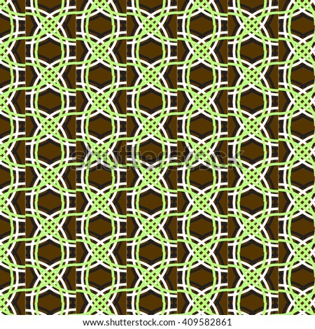 abstract pattern brown background for business.