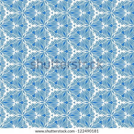 abstract pattern for your work, interior, site