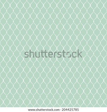 Abstract pattern.Seamless geometric wallpaper background.Vector illustration. - stock vector