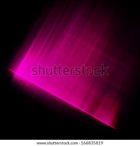 Abstract red backgrounds. EPS 10 vector file included