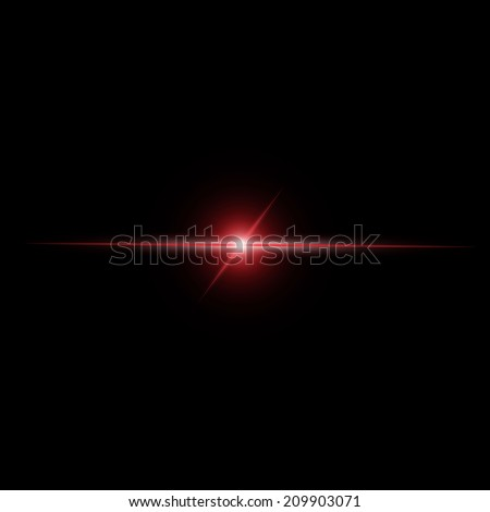 Beam Stock Photos, Images, & Pictures | Shutterstock