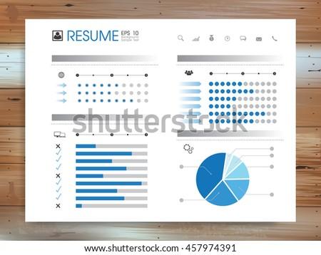 Image intitul  e Write an Abstract Step   homebrewandbeer com