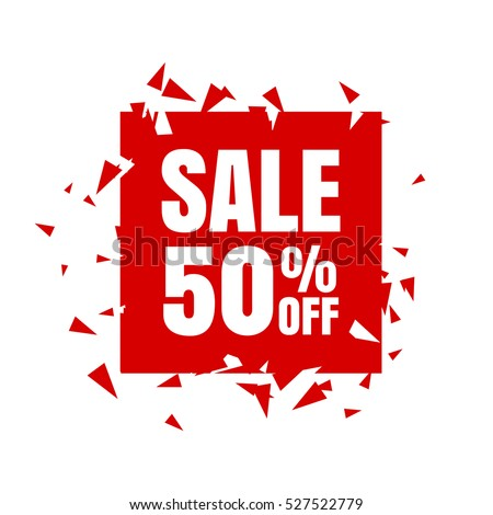 50 off stock images royalty free images vectors shutterstock