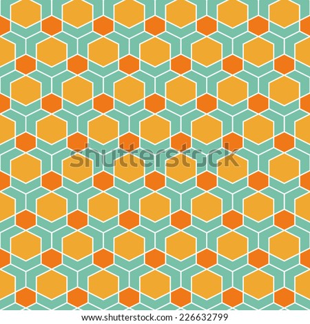 70s Graphics Stock Images Royalty Free Images Amp Vectors