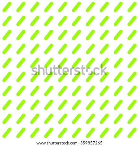 Abstract seamless geometric pattern.Vector illustration of lemon sticks on the white background