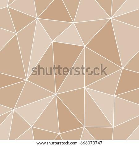 Dark Beige Wallpaper