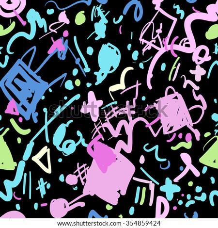90s Hip Hop Wallpaper