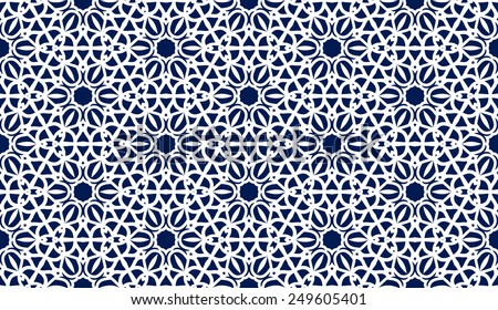 Moroccan Style moroccan style stock images, royalty-free images & vectors