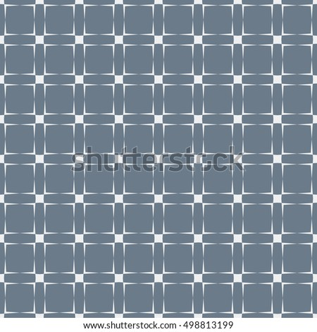 Abstract seamless pattern of Dark dark slate gray color for wallpapers and background.