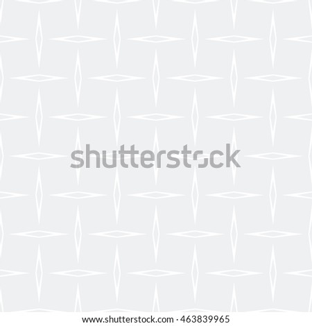 Abstract seamless pattern of Gray color for wallpapers and background.