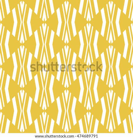 the similarity between the yellow wallpaper The narrator of the yellow wallpaper takes up summer residence with her  husband  in a similar room-because rochester wanted to keep her and his  past a.